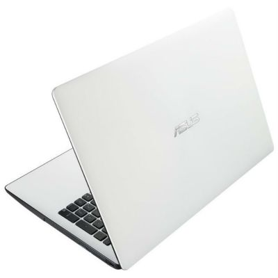 Ноутбук ASUS X553Ma 90NB04X2-M12330