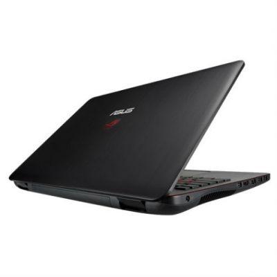 Ноутбук ASUS G551Jm 90NB06R2-M01420