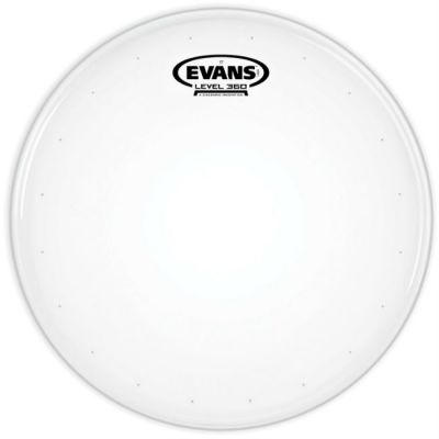 Пластик Evans B16GP