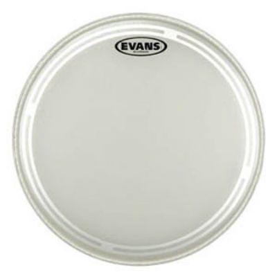 ������� Evans ��� ������ �������� B14ECS