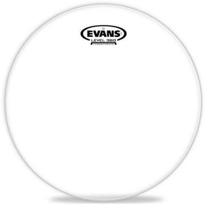 ������� Evans TT18G1