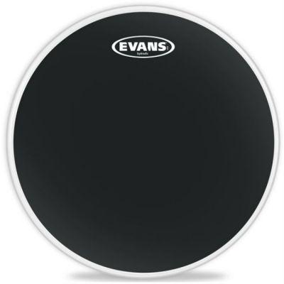 Пластик Evans для малого барабана B14HBG