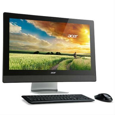 Моноблок Acer Aspire Z3-615 DQ.SVAER.020