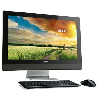 Моноблок Acer Aspire Z3-615 DQ.SVAER.022