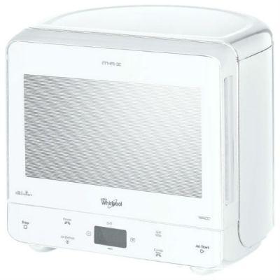 Микроволновая печь Whirlpool MAX 36 FW