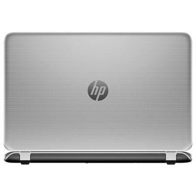 Ноутбук HP Pavilion 15-p158nr K1X65EA