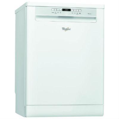 Посудомоечная машина Whirlpool ADP 8070 WH