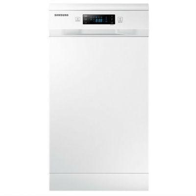 Посудомоечная машина Samsung DW50H4030FW DW50H4030FW/WT