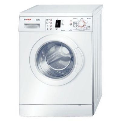 Стиральная машина Bosch WAE 24165 OE