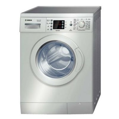 Стиральная машина Bosch WAE 2448 SOE
