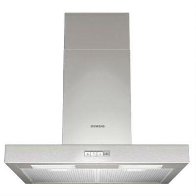 ������� Siemens LC 64BA522