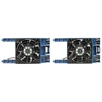 Комплект HP резервных вентиляторов DL180 HP Gen9 725571-B21