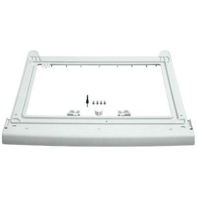 Lumme �������������� ������� ��� ��������� ���������� �������� iQ800 �� ���������� ������ � ������� WZ 11410