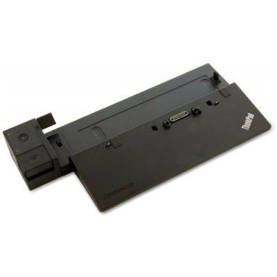 ���-������� Lenovo ThinkPad Pro Dock 90-W 40A10090EU