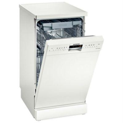 Посудомоечная машина Siemens SR 26T297