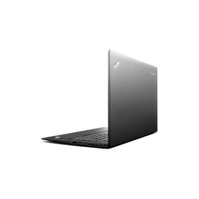 ��������� Lenovo ThinkPad X1 Carbon 20A8A150RT