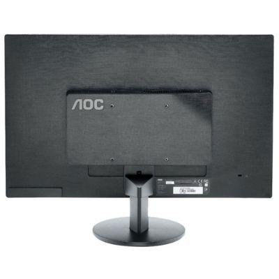 Монитор AOC P2370SH