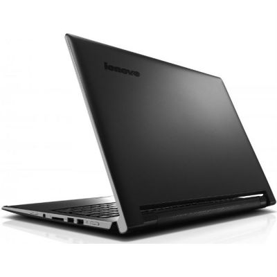 Ноутбук Lenovo IdeaPad Flex 59399700
