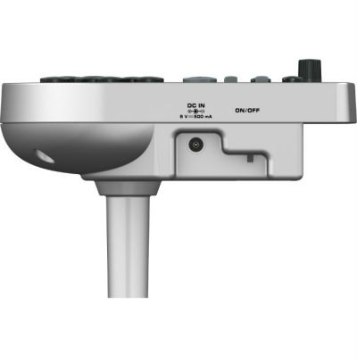 Электронная ударная установка Behringer XD8USB