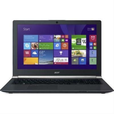 ������� Acer Aspire VN7-571G-563H NX.MQKER.009