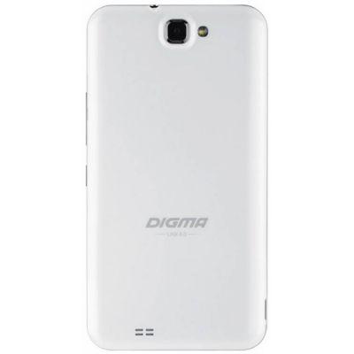 Смартфон Digma Linx 6.0 PS604M