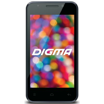 �������� Digma Optima 4.0 TT4000MG