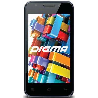 Смартфон Digma OPTIMA 4.01 TT4001MG