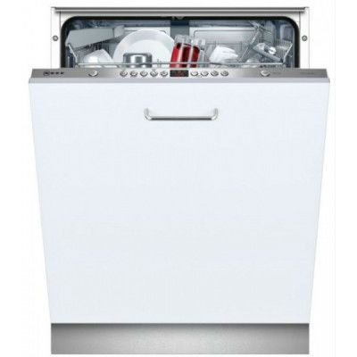 Посудомоечная машина NEFF S 51M50X1