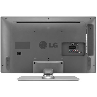 ��������� LG 42LB588V