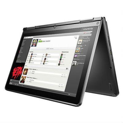 ������� Lenovo ThinkPad S1 YOGA 20C0S17H02