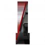 �������� MSI AG240 2PE-039RU 9S6-AE6711-039