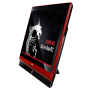 Моноблок MSI AG240 2PE-039RU 9S6-AE6711-039