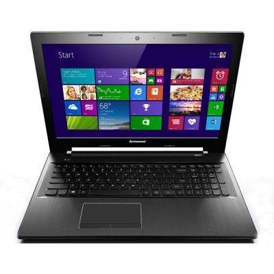 Ноутбук Lenovo IdeaPad Z5070 59422510