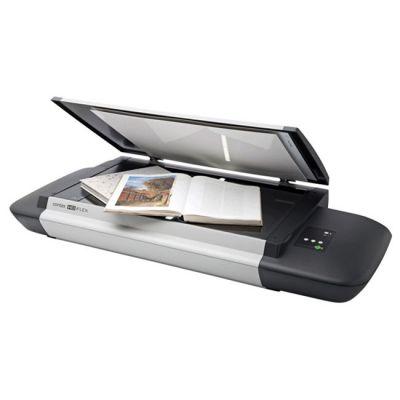 Сканер Contex HD iFLEX 5100D001001A