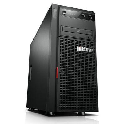 Сервер Lenovo ThinkServer TD340 70B70010RU