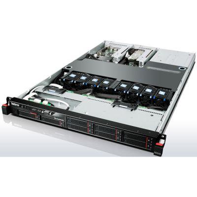 Сервер Lenovo ThinkServer RD540 70AU000MRU
