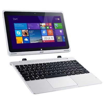 ������� Acer Aspire Switch 10 64Gb NT.L7YER.001