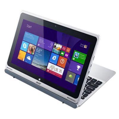 Планшет Acer Aspire Switch 10 64Gb NT.L7YER.001