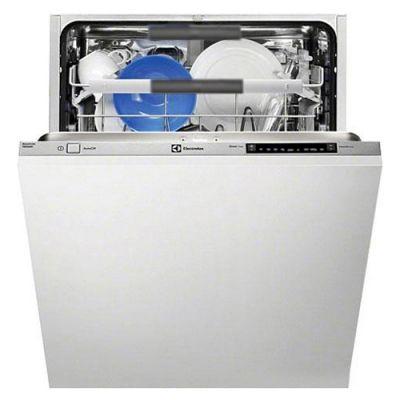 Встраиваемая посудомоечная машина Electrolux ESL 98510 RO
