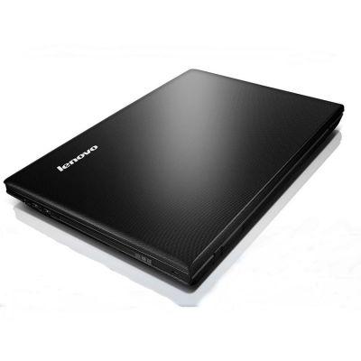 Ноутбук Lenovo IdeaPad G710 59409836