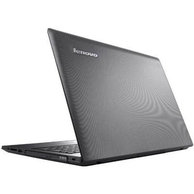Ноутбук Lenovo IdeaPad G5030 80G0012BRK