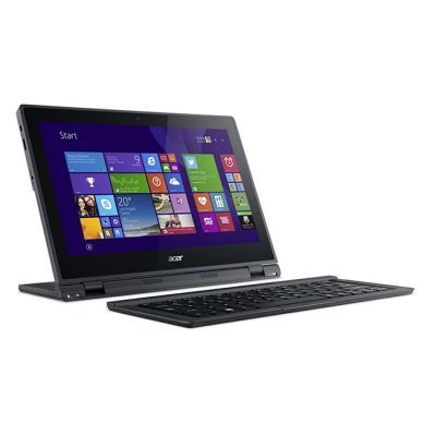������� Acer Aspire Switch 12 60Gb NT.L7FER.001
