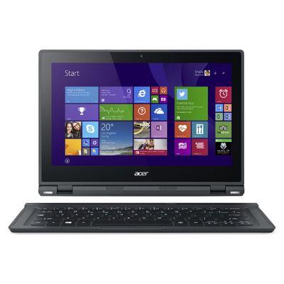 Планшет Acer Aspire Switch 12 60Gb NT.L7FER.001