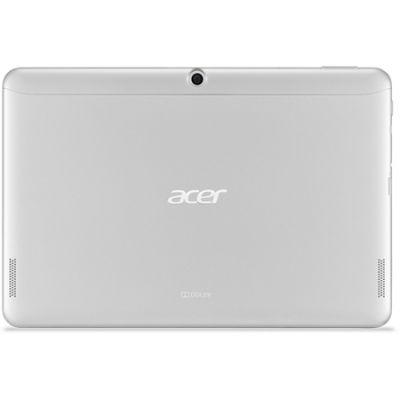������� Acer Iconia Tab 10 A3-A20FHD NT.L5FEE.002