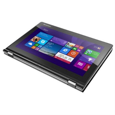 Ноутбук Lenovo IdeaPad Yoga 2-11 59436429
