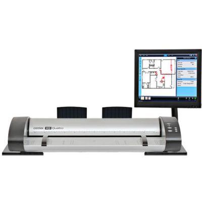 ������ Contex IQ Quattro 2420 MFP Repro 5200D010B49A