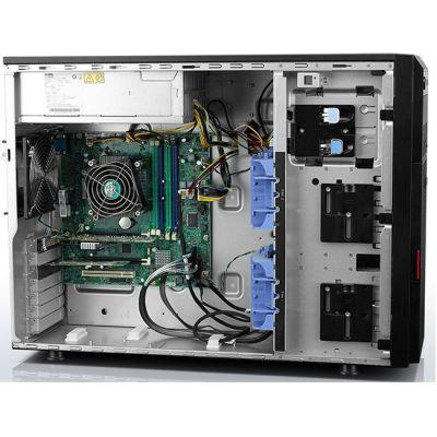 ������ Lenovo ThinkServer TS440 70AQ0013RU