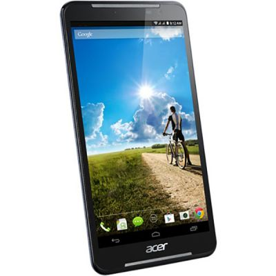 Планшет Acer Iconia Talk S 16GB 3G Blue A1-724 NT.L7ZEE.001