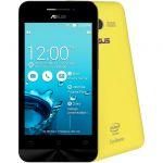 �������� ASUS Zenfone 4 A400CG Yellow 90AZ00I5-M02220
