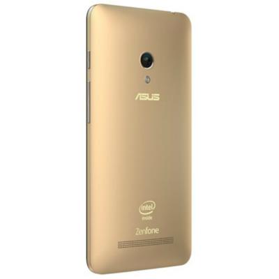 �������� ASUS Zenfone 5 A501CG Gold 90AZ00J4-M02040